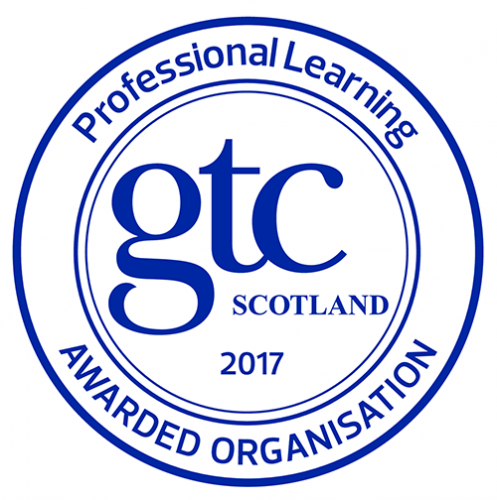 GTC Awarded 2017